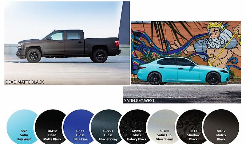 3m Vinyl Wrap For Sale >> Sale Archives Stratton Motor Cars